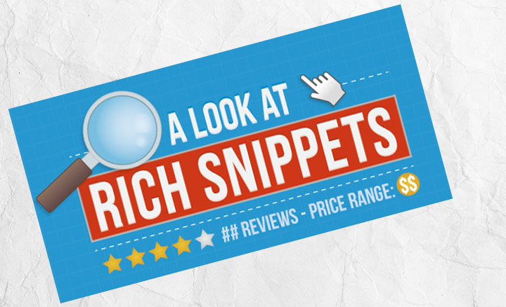 rich_snippets