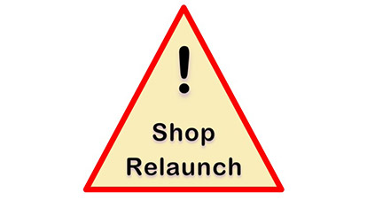 shop_relaunch