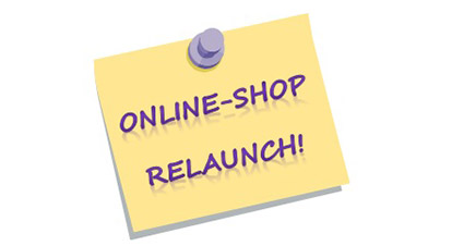 shop_relaunch1